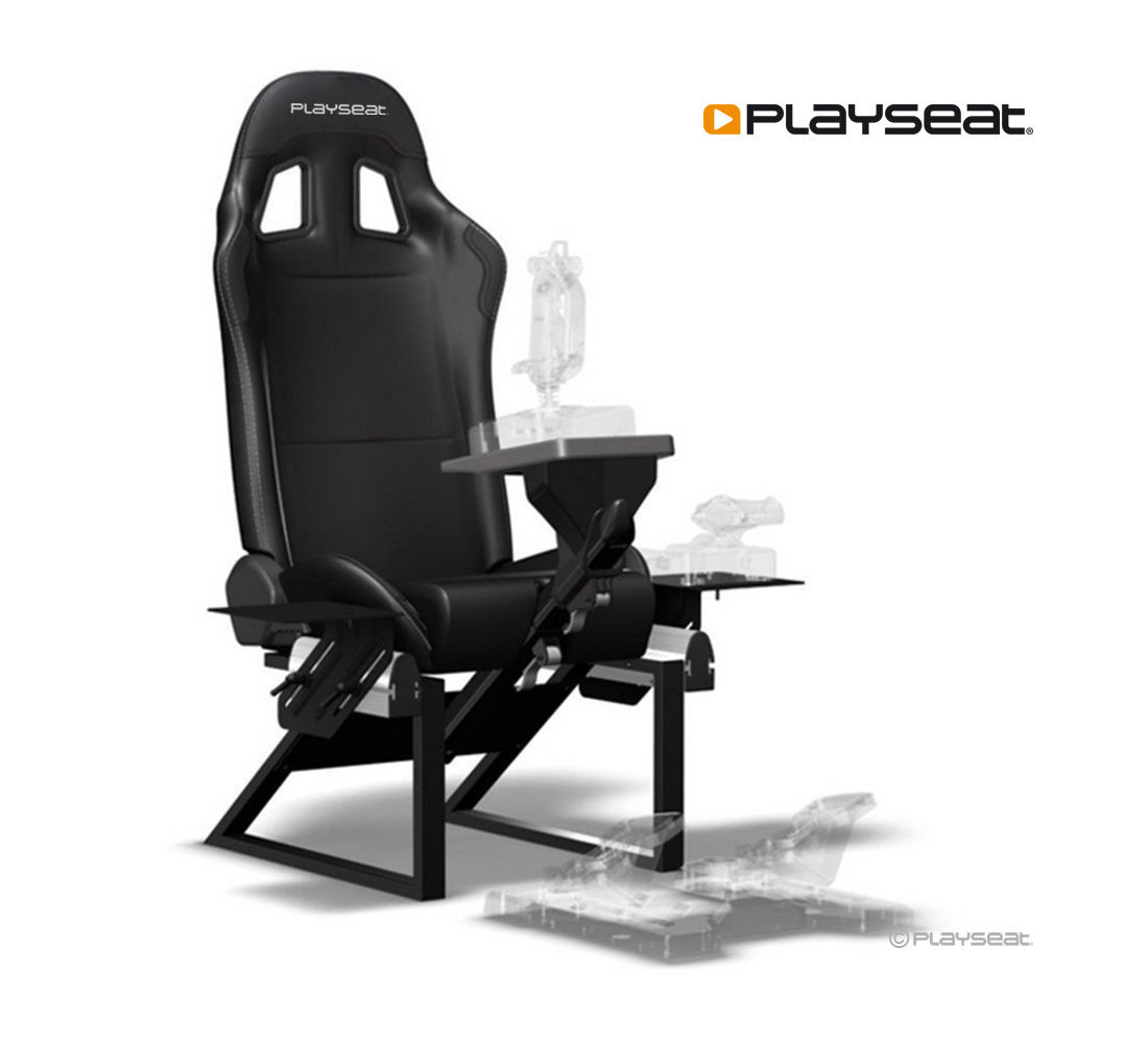 Tremendous Playseat Air Force Inzonedesignstudio Interior Chair Design Inzonedesignstudiocom