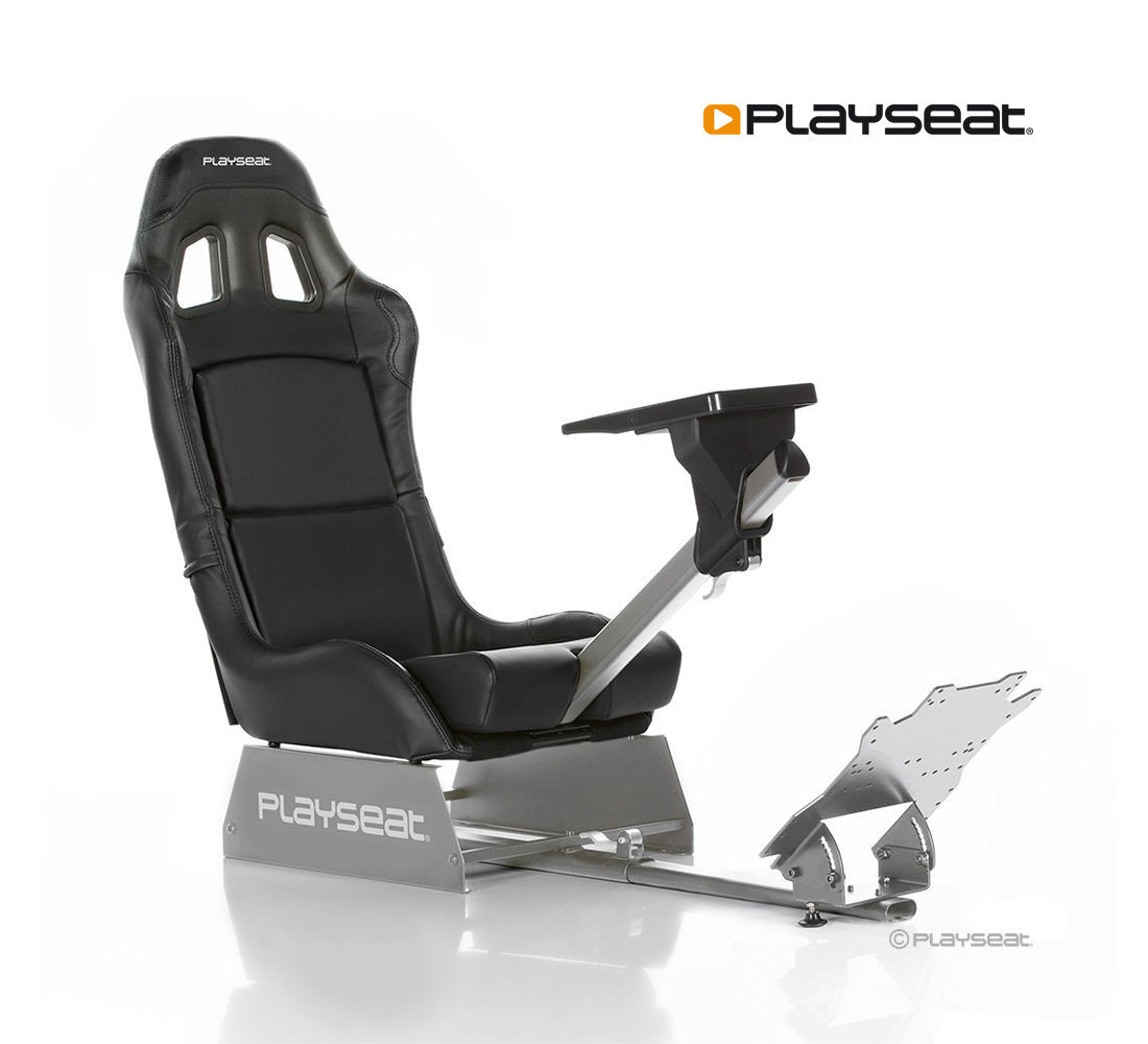 Playseat® Revolution Gaming Chair