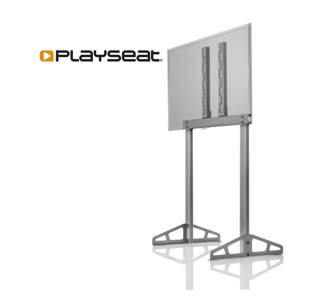 Playseat® TV Stand - PRO