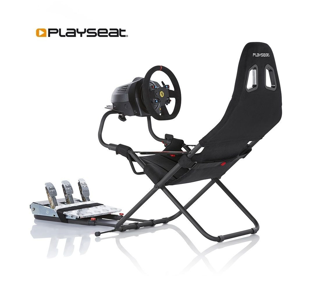 For Playseat Challenge Chair Reinforcement kit Seat Reinforce Set Parts Upgrade