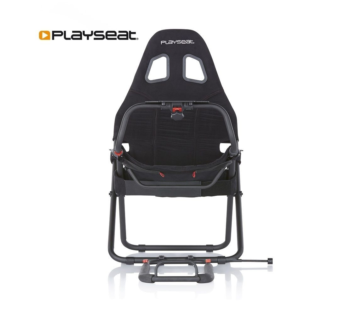 be6a0ca79de Playseat® Challenge - For all your racing needs