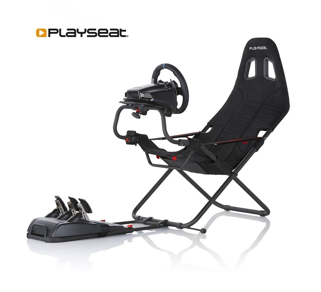 2be494ad197 Playseat® Challenge - For all your racing needs