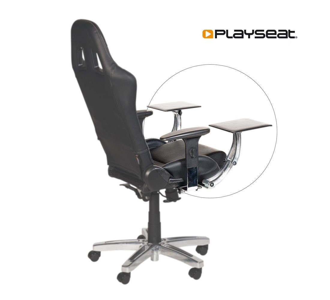 playseat® game kit - playseatstore - for all your racing needs