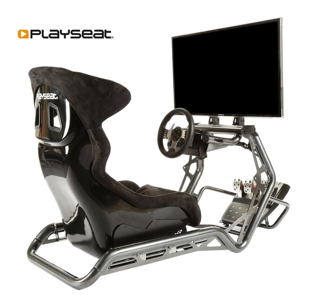Playseat 174 Sensation Pro Playseatstore For All Your
