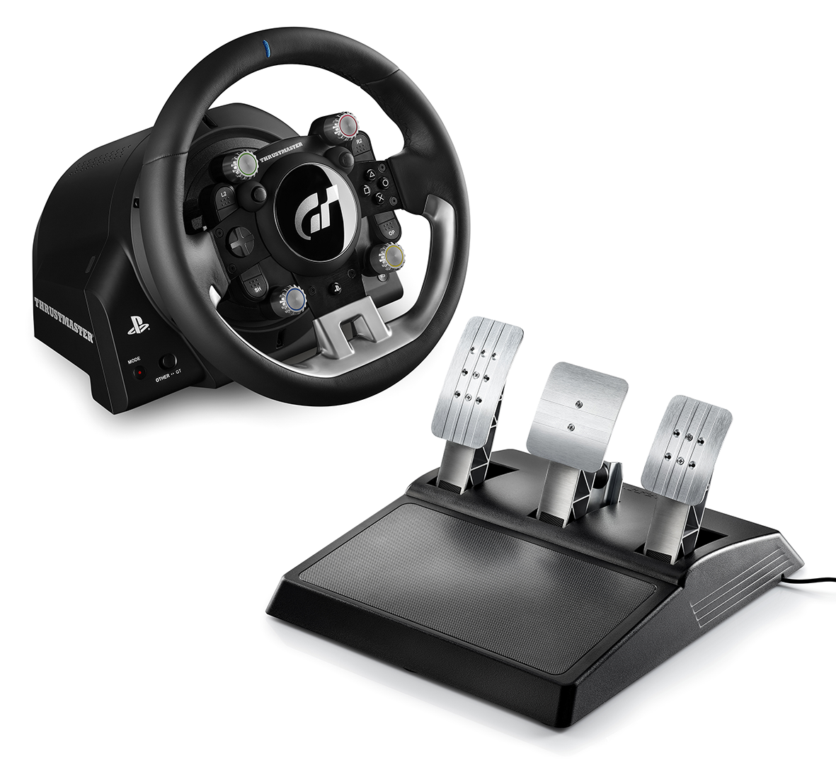 f162c06abef Wheels and pedals - Accessories - For all your racing needs
