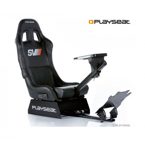 Playseat® SV