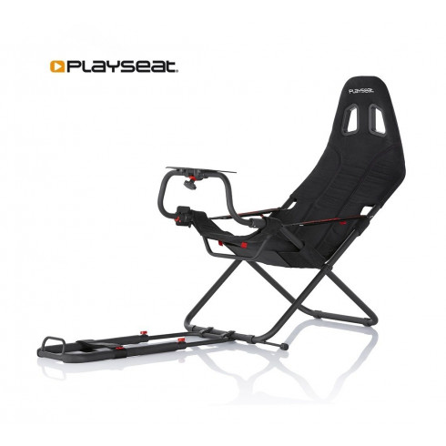 Superbe Playseat® Challenge