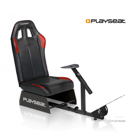 Playseat® Champion