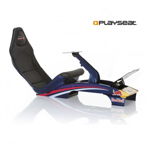 Playseat® Red Bull Racing F1 2014