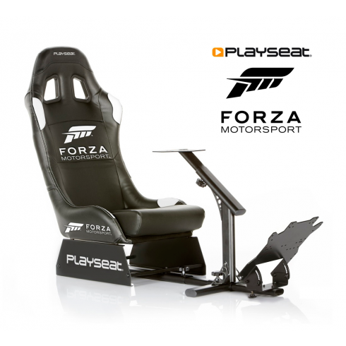 Playseat® Forza 2013