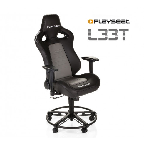 Playseat® L33T Gray