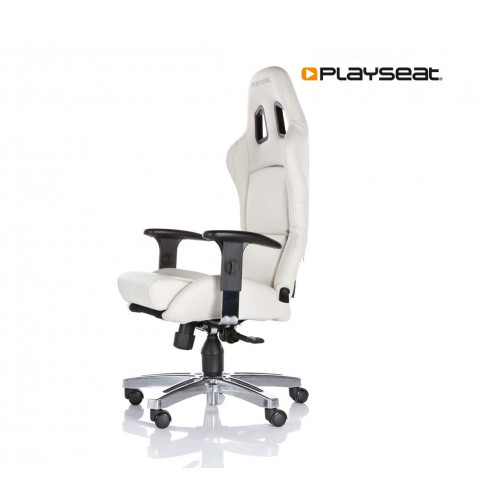 Playseat® Office Seat - White