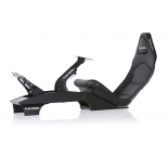 Playseat® Formula Black