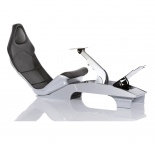 Playseat® Formula Silver
