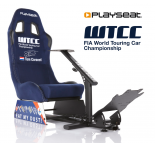 Playseat® Evolution WTCC