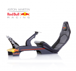 Playseat® Formula Aston Martin Red Bull Racing