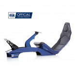 Playseat® F1 FIA