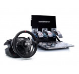 Thrustmaster T500RS for PS3 + PC