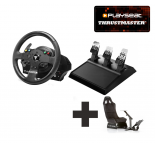 Thrustmaster TMX Pro Ready to Race bundle