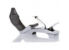 Playseat® F1 Silver