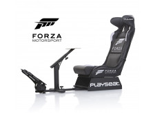 Playseat® Forza Motorsport