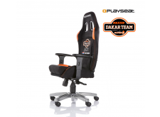 "Playseat® Office Chair - DAKAR ""Tim Coronel"""