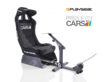 Playseat® Project CARS