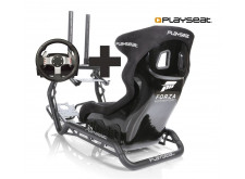 Playseat® Sensation Pro - Forza Ready to Race bundle