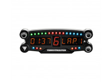 Thrustmaster BT LED Display for PlayStation 4