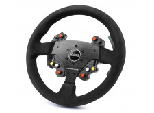 Wheels and pedals - Accessories - For all your racing needs