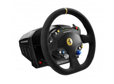 Thrustmaster TS-PC Racer Ferrari 488 Challenge Edition for PC