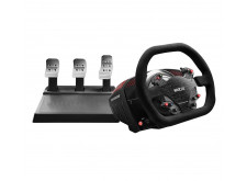 Thrustmaster TS-XW Racer Sparco P310 Competition Mod for Xbox One + PC