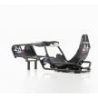 Playseat® FI Ultimate Edition - LeMans 24H