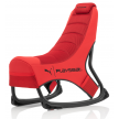 Playseat® | PUMA Active Gaming Seat Red