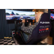 Playseat® Aston Martin Red Bull Racing F1 2018 Amsterdam
