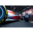 Playseat® F1 Aston Martin Red Bull Racing Gamescom 2018