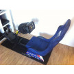 Playseat® Evolution WTCC at home