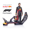 Playseat® F1 Aston Martin Red Bull Racing Max Verstappen