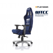 "Playseat® Office Chair - WTCC ""Tom Coronel"""