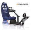 Playseat® Evolution WTCC - Tom Coronel
