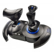 Thrustmaster T.Flight HOTAS 4