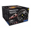 Thrustmaster T300 Ferrari GTE Racing Wheel PS3 + PS4
