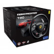 Thrustmaster T80 Ferrari 488 GTB edition for PS4 + PC Ready to Race bundle