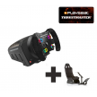 Thrustmaster TS-PC Racer for PC Ready to Race bundle