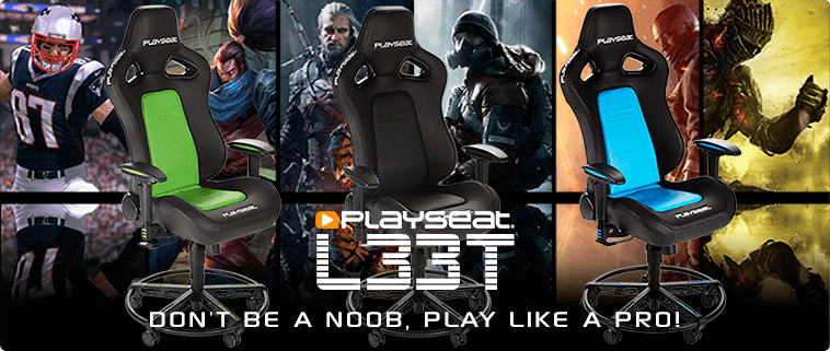 Don't be a noob, play like a pro!