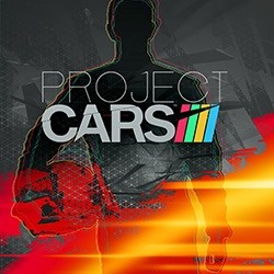 Project CARS compatible wheels